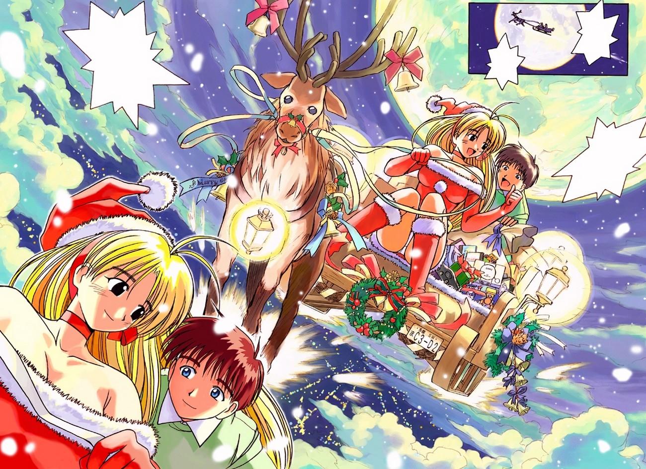 https://seriousmoe.files.wordpress.com/2009/12/minitokyo-itsudatte-my-santa-scans_400992.jpg