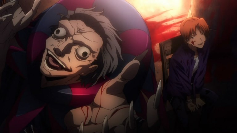 [Os Universos] - Fate/Zero Fate-zero-ed-large-09