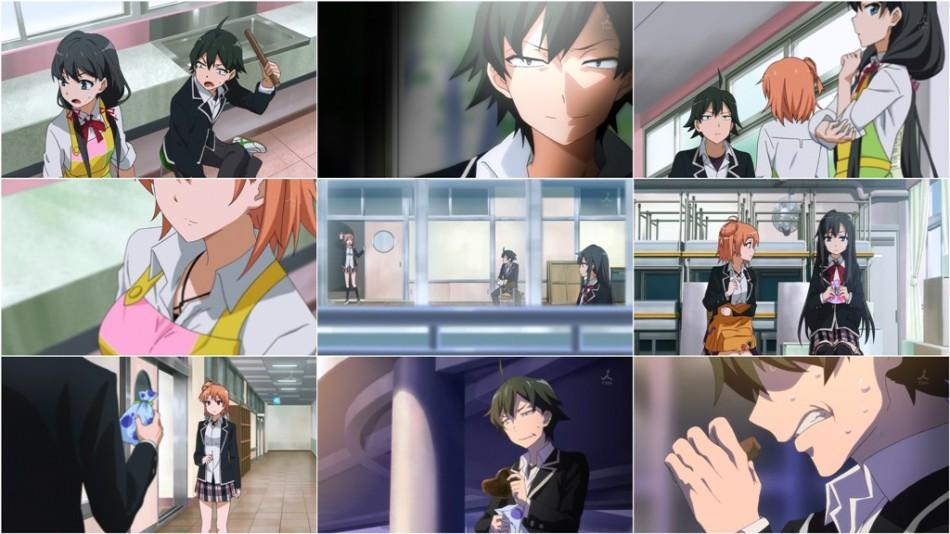 Capturas de pantalla10