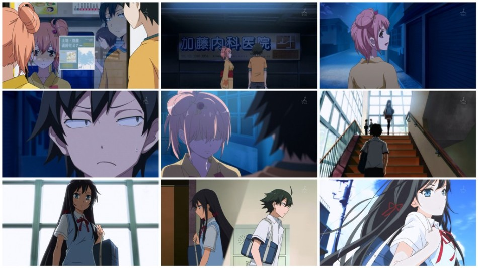 Capturas de pantalla14
