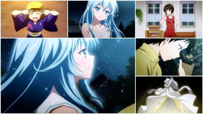 Capturas de pantalla11